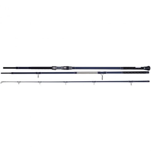 Shakespeare Agility Rod MPV 10ft 2 to 4oz