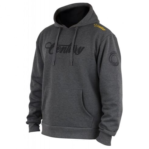 Century Team Sea Fishing Hoody