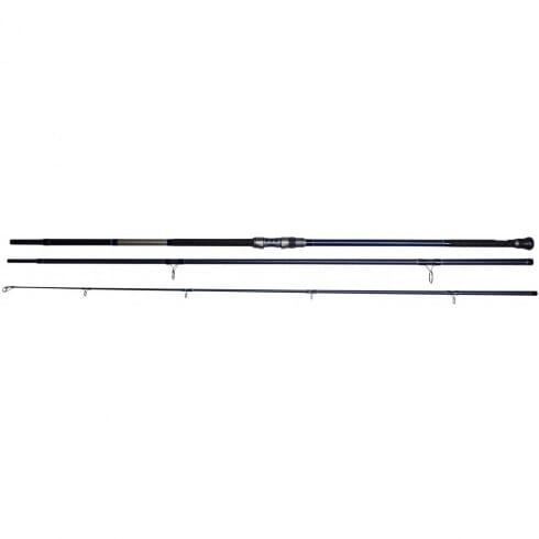 Shakespeare Agility 15ft Long Surf Rod