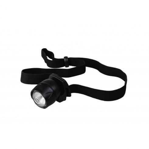 Savage Gear Fishing Headlamp Sniper Water Resistant