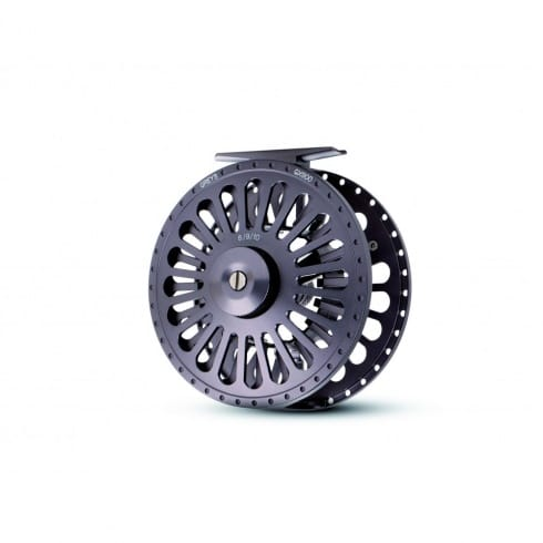 Greys GX900 Fly Reel 6/7/8