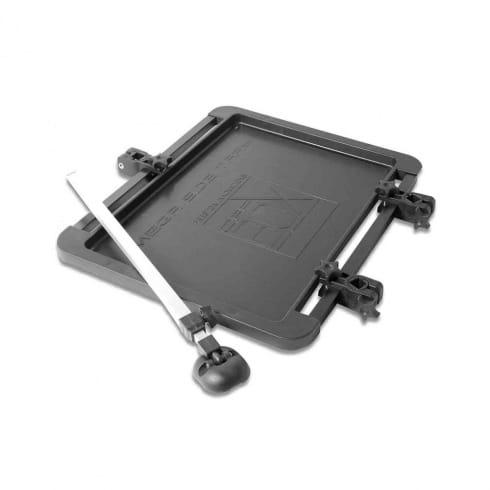 Preston Innovations Side Tray Size Super