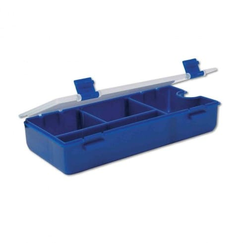 Preston Innovations Multi Accessory Coarse Fishing Box