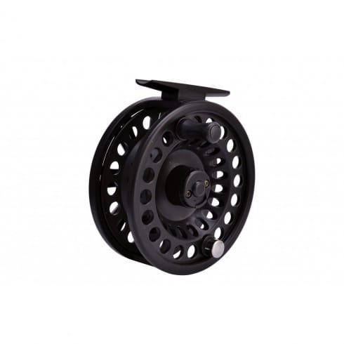 Shakespeare Fly Reel Omni #7/8