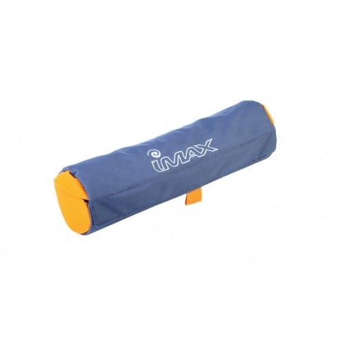 Imax Sandman shore rig roll tube