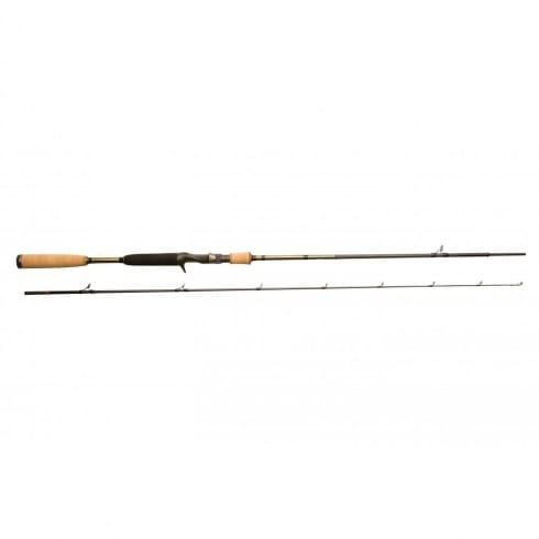 Savage Gear Butch Light XLNT2 Fishing Rod