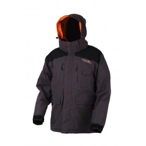 Savage Gear Thermo Jacket ProGuard