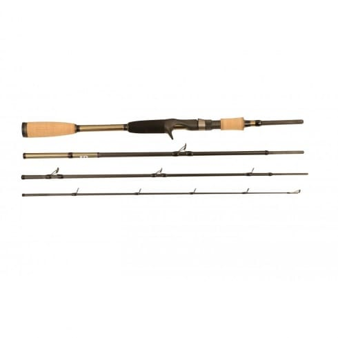 Savage Gear Roadrunner XLNT2 Fishing Rod