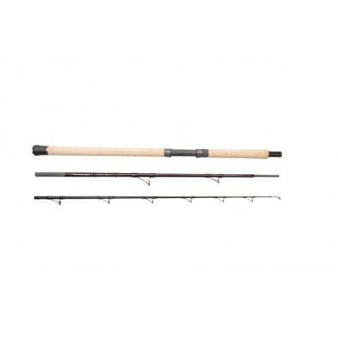 Savage Gear Custom Boat Fishing Rod