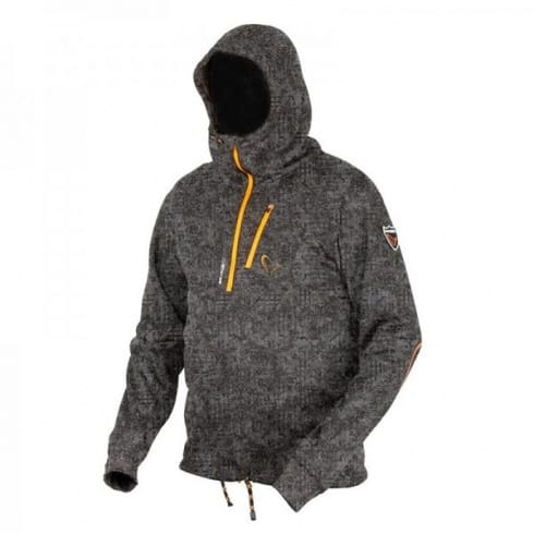 Savage Gear Urban Hoody
