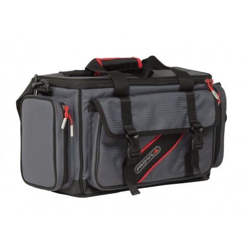 Greys Prowla Bag Sholder