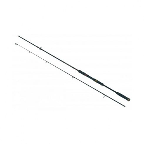 Penn Regiment SW Spin Rod