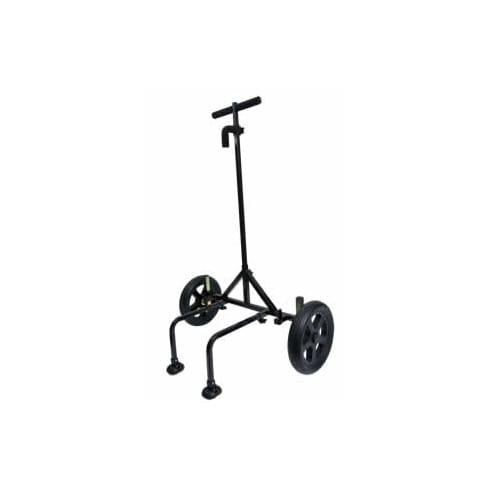 Korum Twin Wheeled Trolley