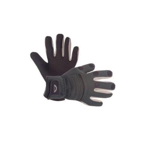 Sundridge Full Fingered Glove, Medium, Large, X Large