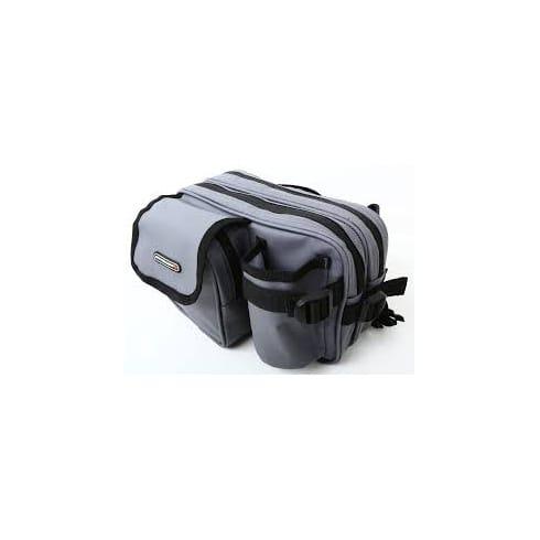 Savage Gear Belt Bag 16x6, 5x6, 5cm