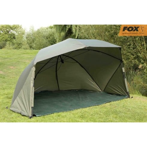 """Fox Royale 60"""" Brolley Shelter"""