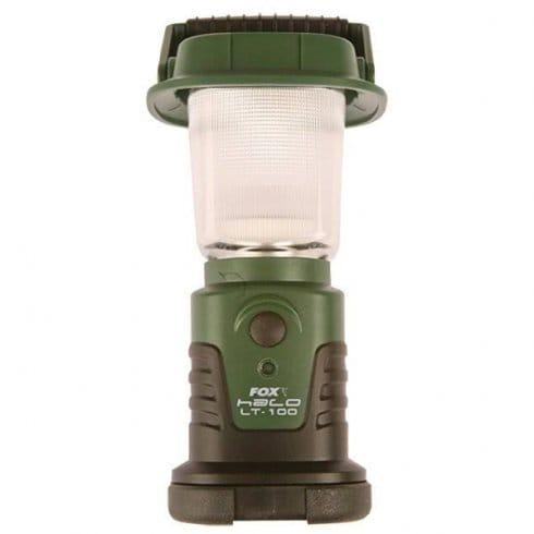 Fox LT-100 Lantern
