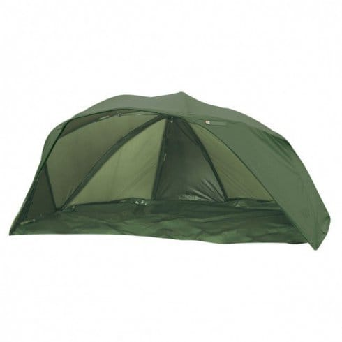 Fox Compact Supa-Brolley Shelter