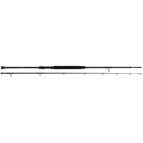 Abu Garcia Rocket Surf Rod