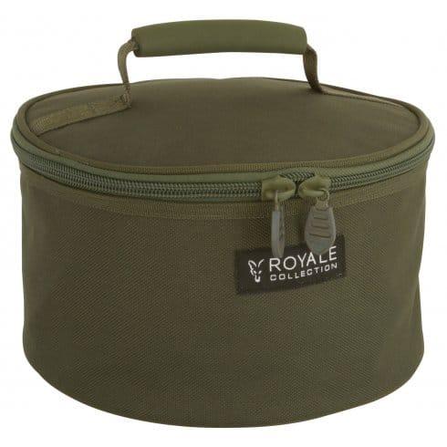 Fox Compact Bucket