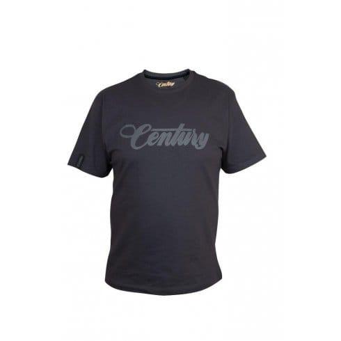 Century T Shirt