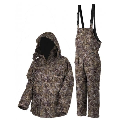 Prologic Mimicry Mirage Comfort Suit Thermo