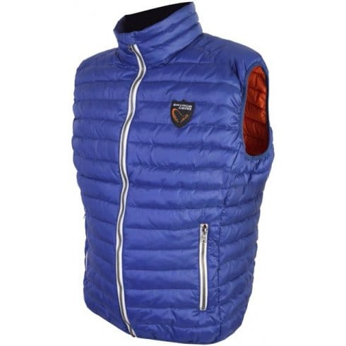 Savage Gear Orlando Thermo Lite Vest