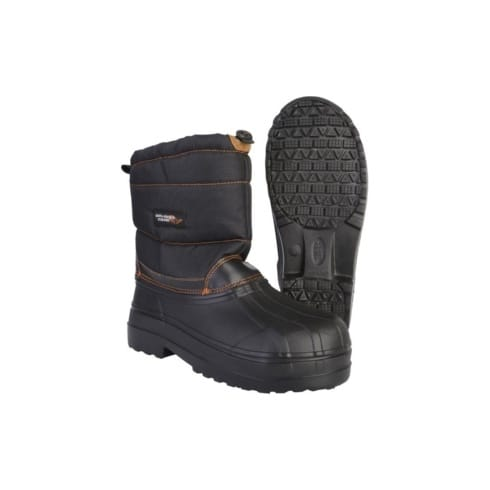 Savage Gear Comfort Polar Boot