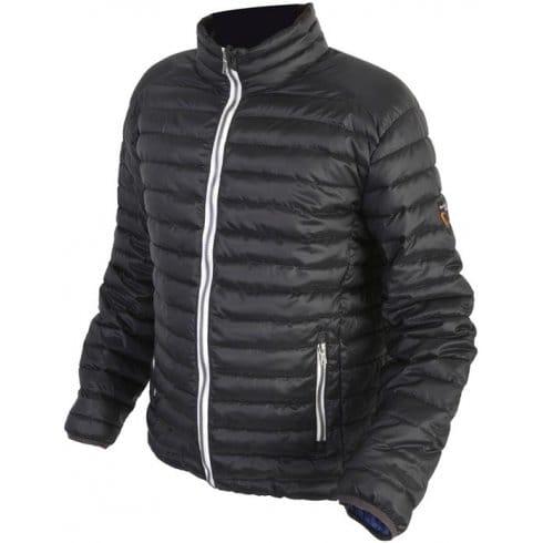 Savage Gear Thermo-Lite Orlando Jacket
