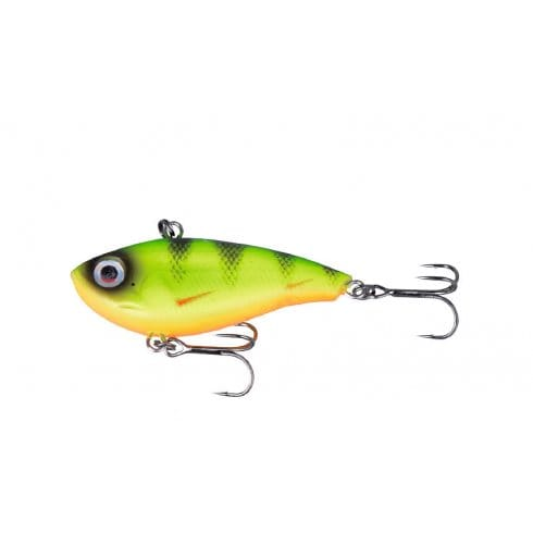 Savage Gear TPE Soft Vibes Lures