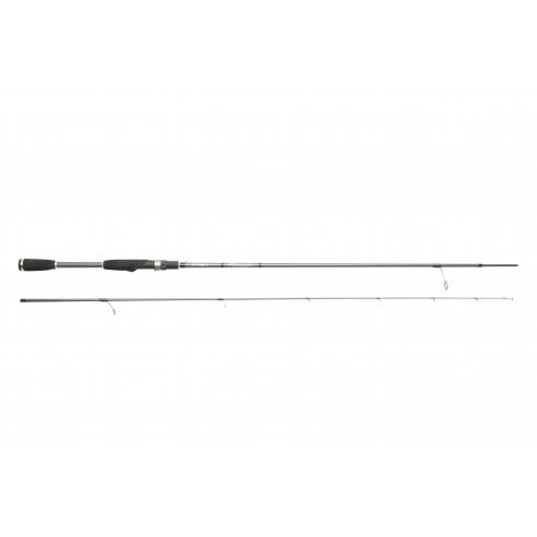 Savage Gear Finezze Dropshot Rod