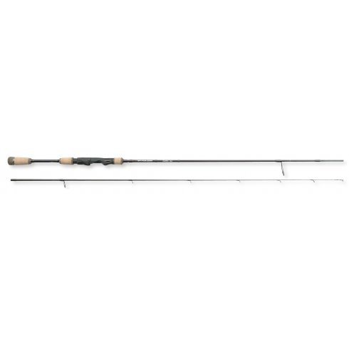 Savage Gear Custom UL Spin Rod