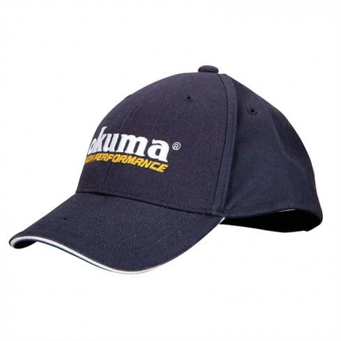 Okuma High Performance Cap