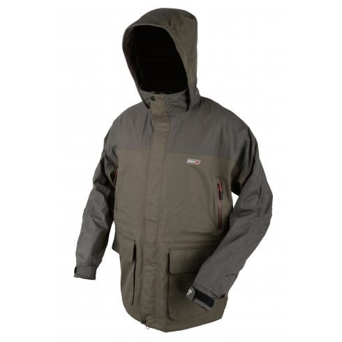 Scierra Kenai Fishing Jacket