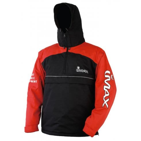 Imax Thermo Waterproof Smock Small to XX Large