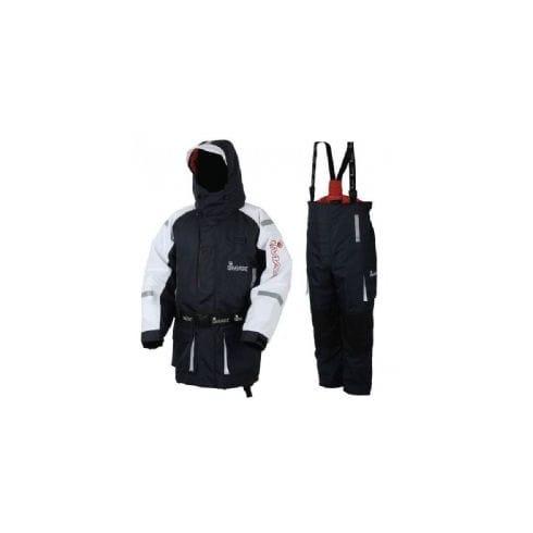 Imax Coastfloat floatation 2 piece suit