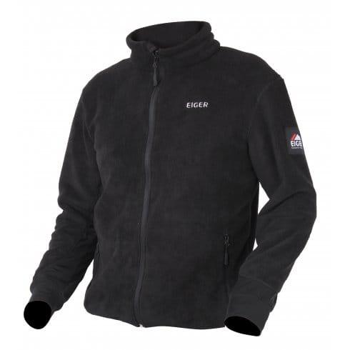Eiger Fleece Jacket