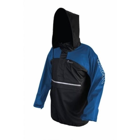 Imax Protech Smock, S to XXL
