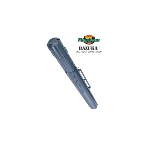 Rod Tube for fishing rod protection