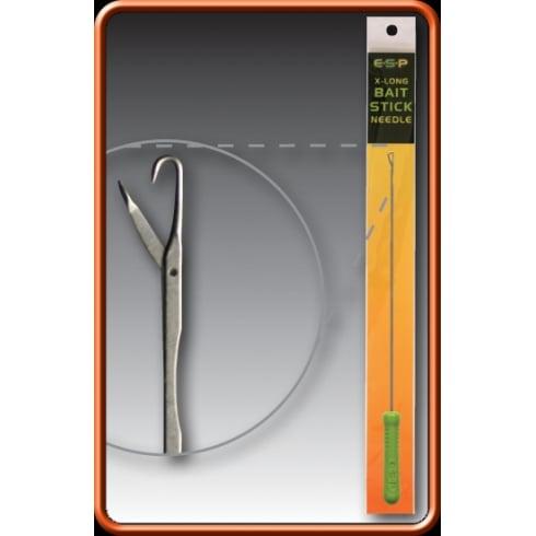 ESP Bait Stick Needle XL