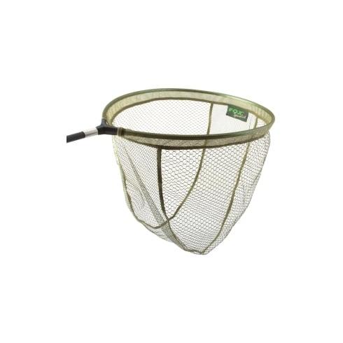 Fox Specialist Carp Landing Net Mk2