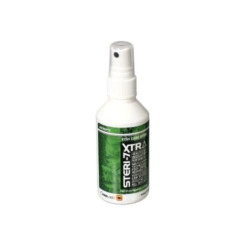 Prologic Fish Care Antiseptic Spray