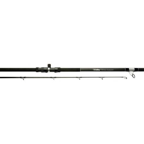 Century Excalibur SRE 15' Blank