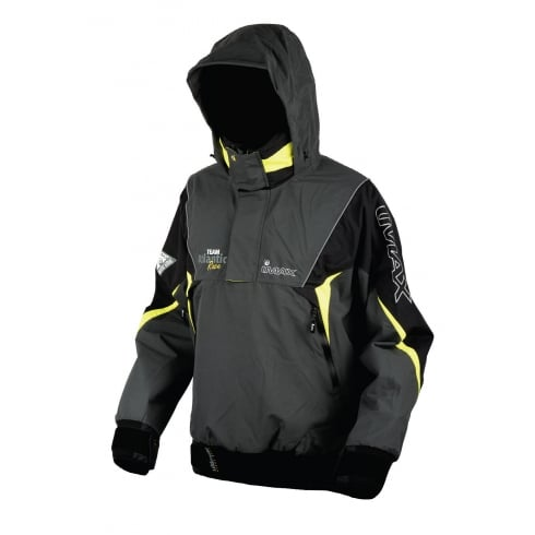 Imax Atlantic Race Smock