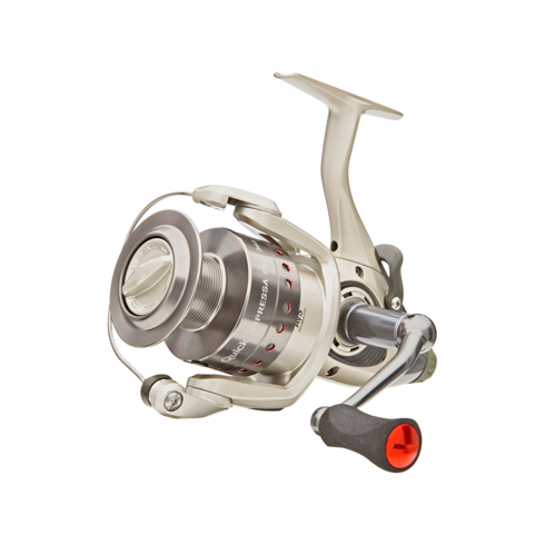 DAM Quick Reel Impressa Pro Fixed Spool