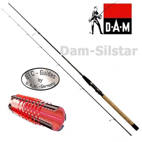 DAM Backbone Rod Multipicker