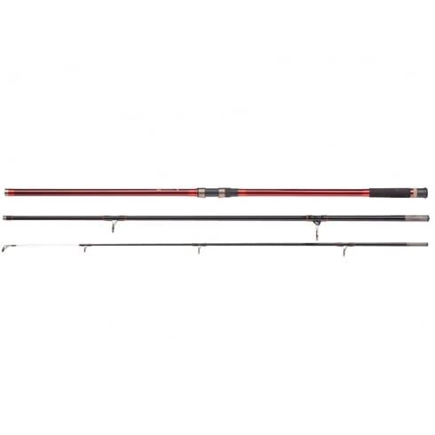 DAM SPR G2 Rod Surf