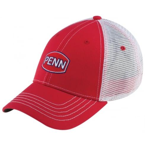 Penn Branded Cap