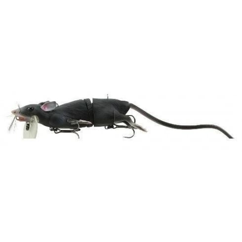 Savage Gear 3D Rad (Rat)
