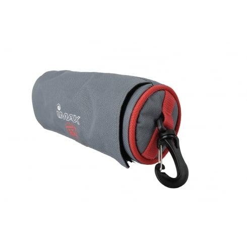 Imax FR 10 Spool Case (20x8x8cm)